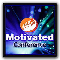 click here to visit motivated conference