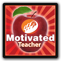 click here to visit motivated teacher